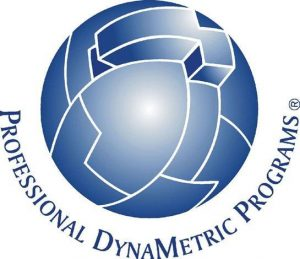 Professional Dynametric Programs
